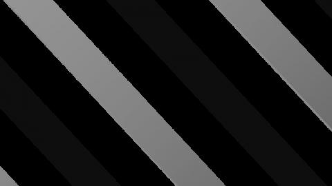 La Survaleur