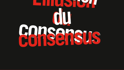 Le «populisme de gauche» comme refondation stratégique de la gauche ? À propos de «L'illusion du consensus» de Chantal Mouffe