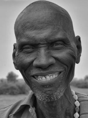 Older_Man,_Dassanech_Tribe,_Ethiopia_(22274920770)